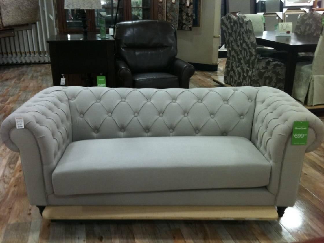 velvet sofas cheap walmart metal sofa table 30 photos tufted