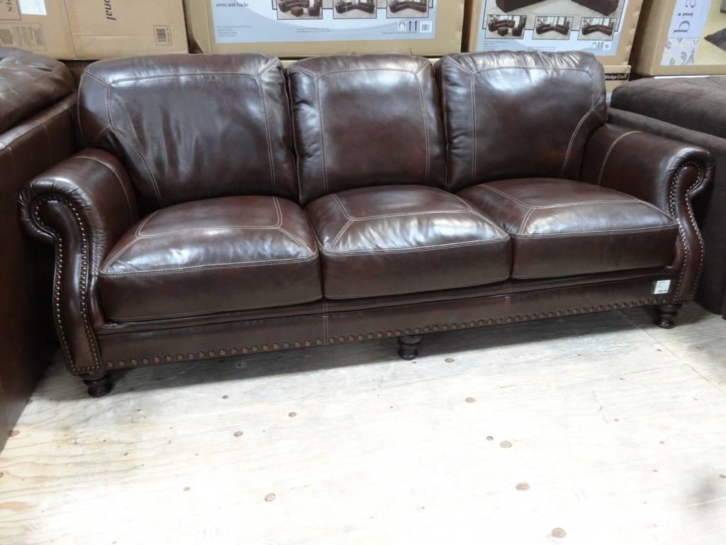 6 piece modular sectional sofa toronto international centre 30 ideas of