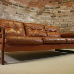 French Style Sofas For Sale Mainstay Sofa Covers 30 Best Retro