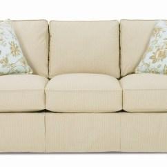 Sofa Covers On Clearance Divani Casa Potash Modern Taupe Fabric Set 2018 Popular