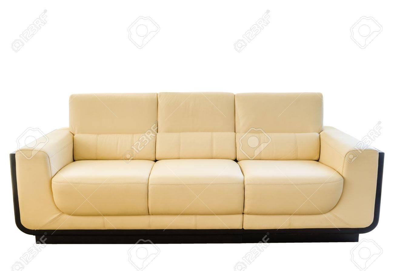 colored sofas slide under sofa table plans 2018 latest cream