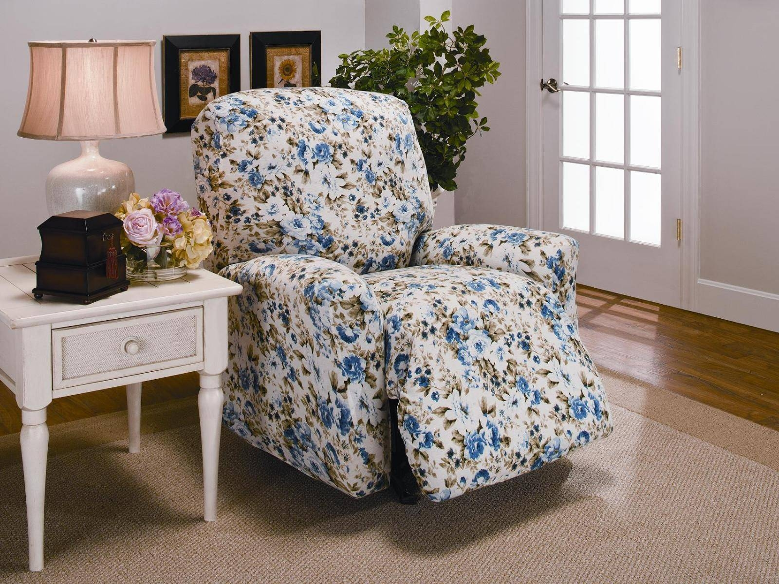 sofa covers on clearance saver portugal 2018 popular