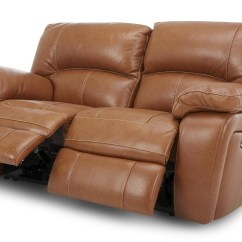 Power Recliner Chairs Uk Farmhouse Tables And 30 The Best 2 Seater Leather Sofas