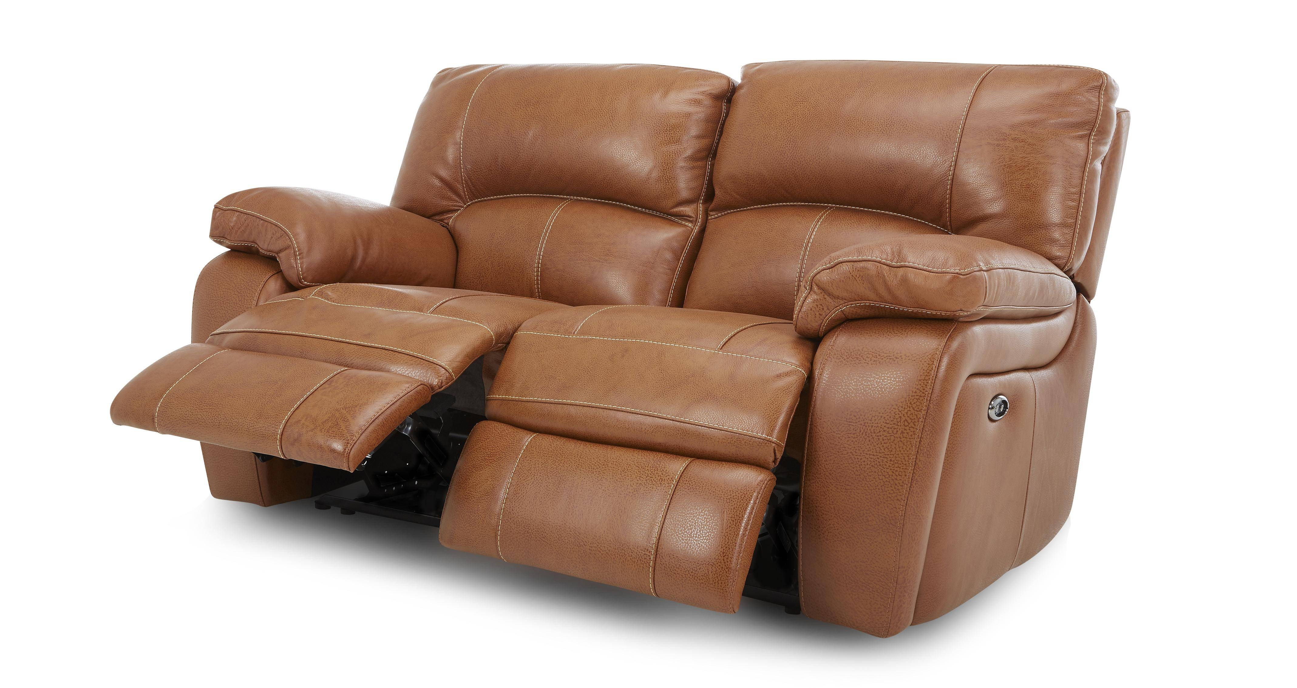 two seater chairs uk reading chair ikea 30 the best 2 recliner leather sofas