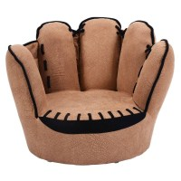 Kids Sofas And Chairs Chair Kids Mini Chairs For Toddlers ...