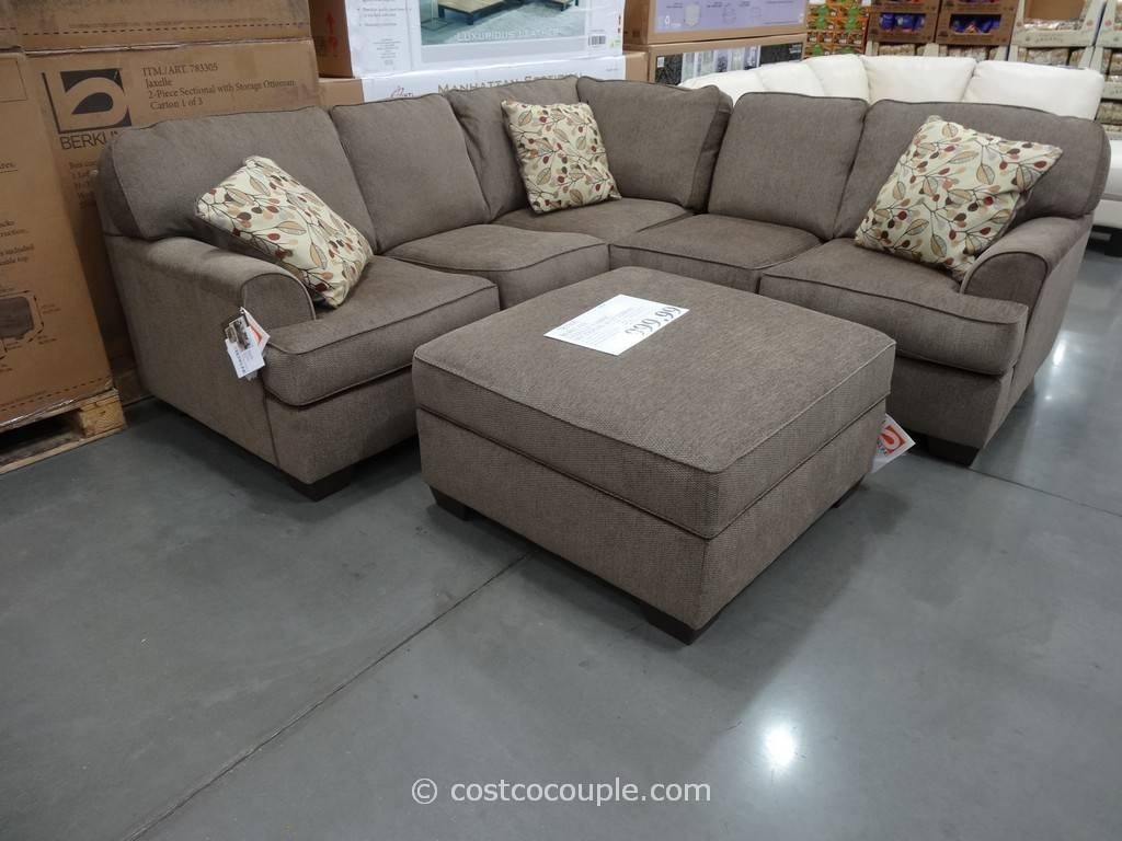 mckinley leather sofa costco how to recover cushions best 30 43 of berkline recliner