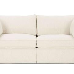 Sofa Covers On Clearance 2 Go 2018 Popular