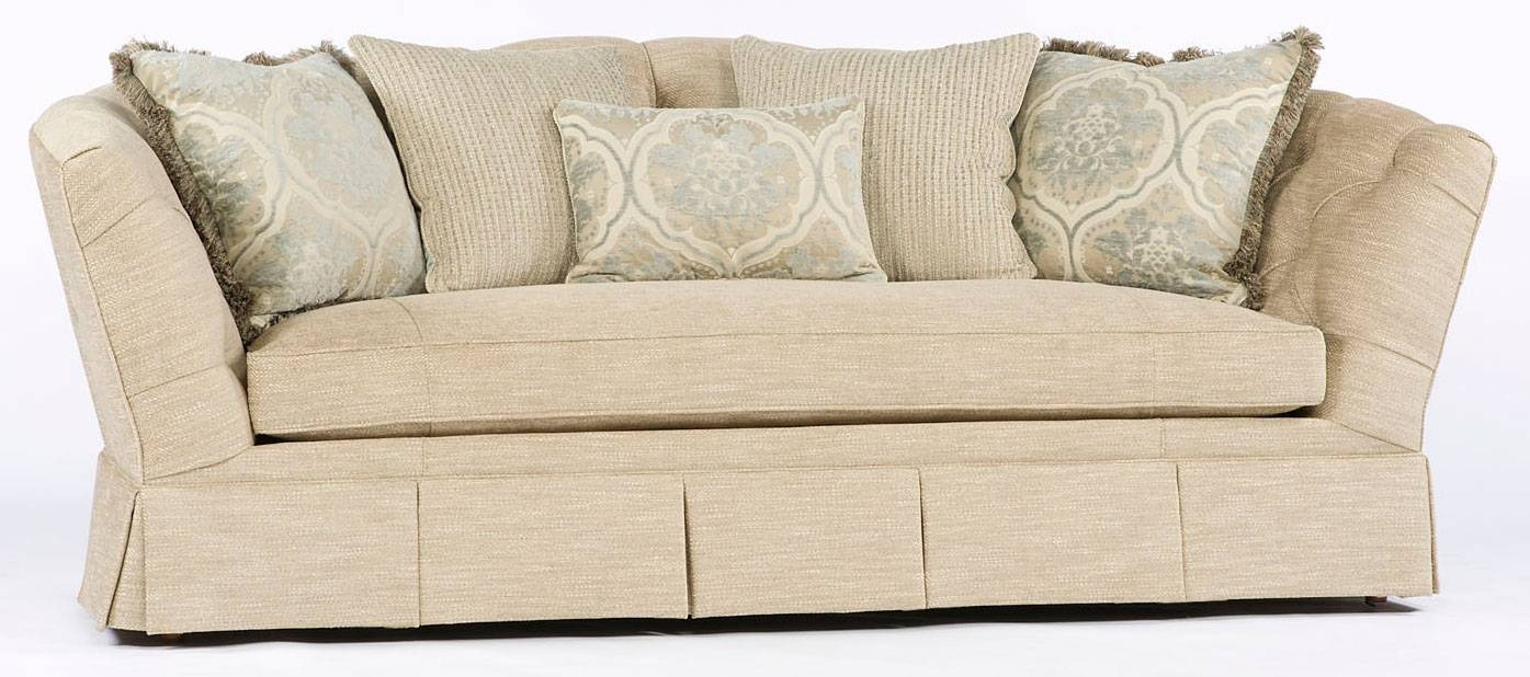 Best Couches Under 1000 Sectional Sofas Under 500 Living