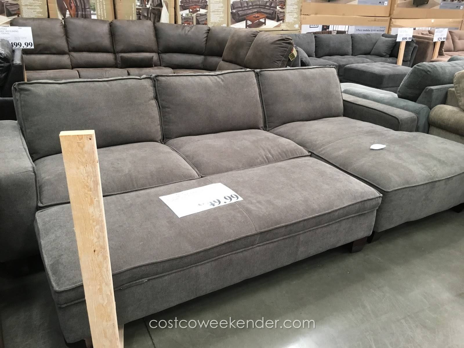 mckinley leather sofa costco inflatable chairs and sofas uk 2019 popular berkline sectional