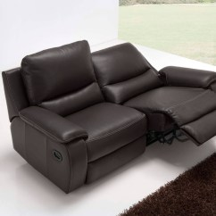 Recliner 2 Seater Sofas Leather Le Corbusier Sofa 30 The Best
