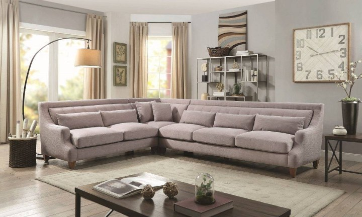 contemporary sofas houston. 30 photos cheap sofas houston contemporary t