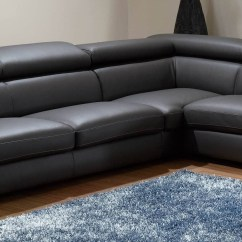 Small Sofa Recliner Rachlin Lisa Provence 30 Best Ideas Of Sectional Sofas For Spaces With