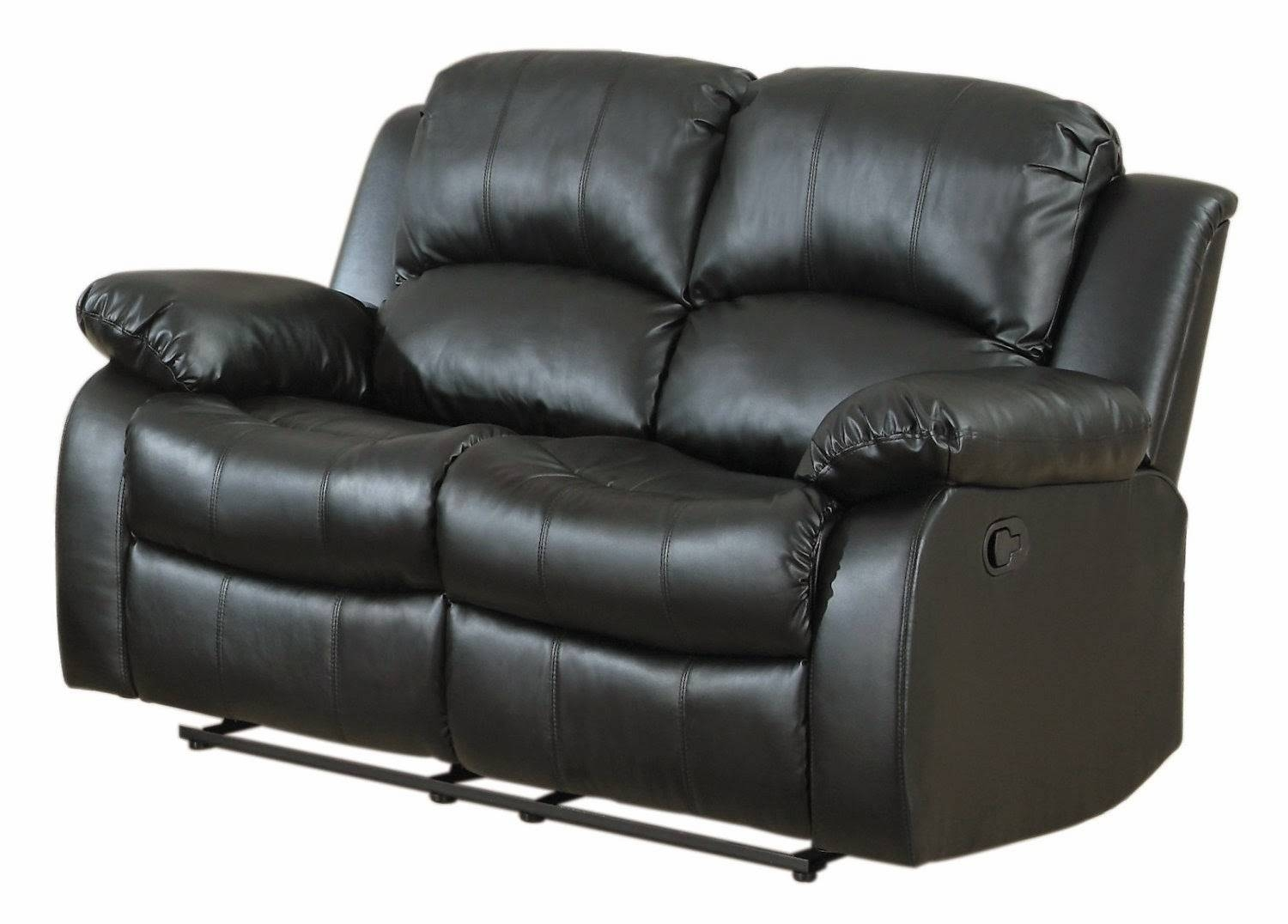 mckinley leather sofa costco recliner in chinese best 30 43 of berkline