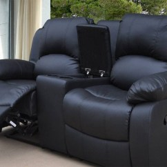Electric Recliner Leather Sofas Uk Sofa Set Sale In Kerala 30 The Best 2 Seater Center Two Seaterliner Electriclining And Chairs