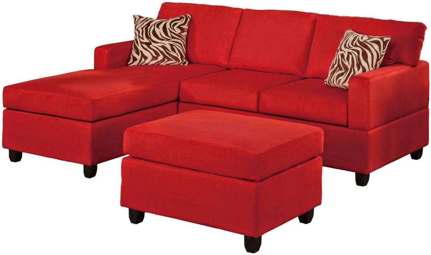 apt size sectional sofas modern for drawing room best 30 43 of apartment and sectionals