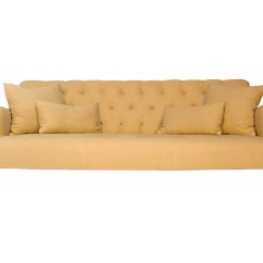 Funky Sofas And Chairs Grey Corner Sofa Metal Legs 30 Inspirations Of For Sale