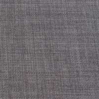 2018 Latest Upholstery Fabric Sofas