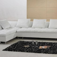 White Leather Sofa Sale Sleeper Sheets Twin 30 Ideas Of Sofas