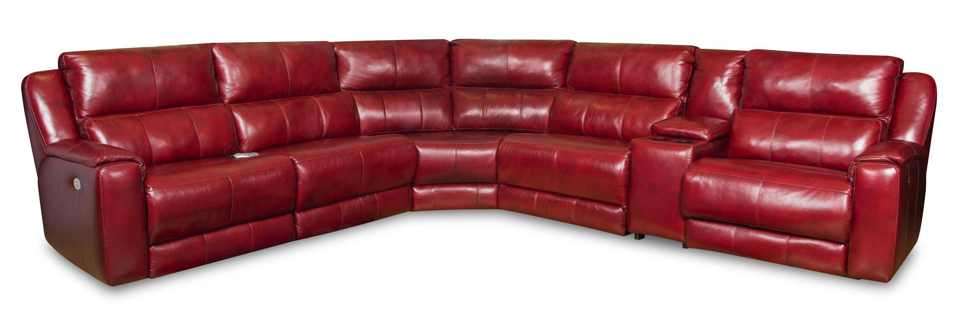 motion sofas leather mini for toddlers top 25 of sectional sofa