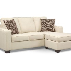 Sectional Sofa Value City Furniture Slipcovers For Sofas Ikea 25 Inspirations Of