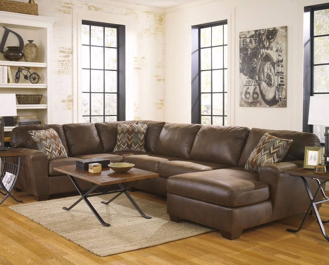 top leather sofa cleaners flowery 25 best collection of faux sectional sofas