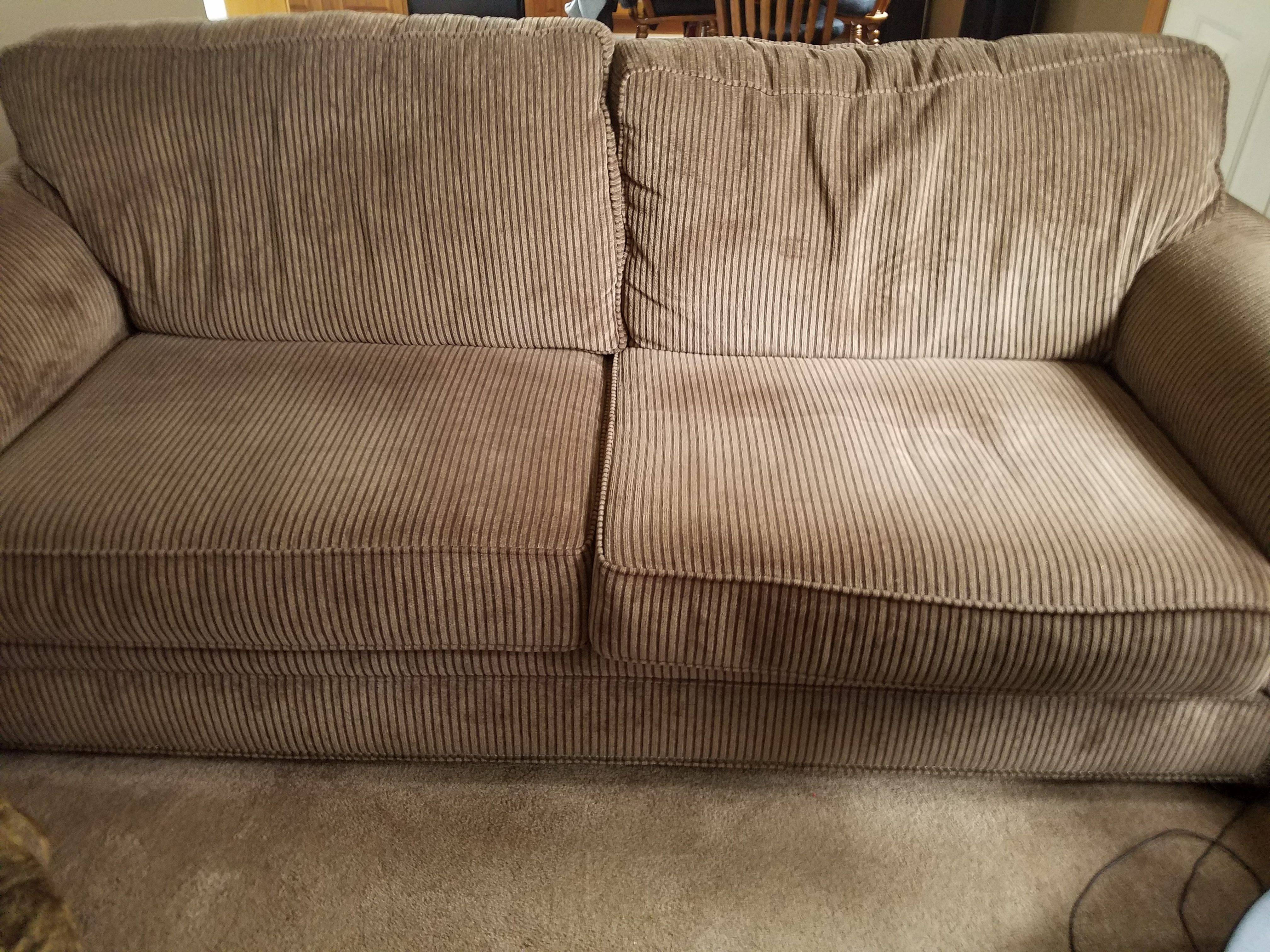 broyhill sectional sofa reviews one piece slipcover 2019 latest top 129 and complaints about within image 28 of 30