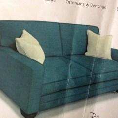Bassett Sofa Bed 2 Seater Size 30 Photos