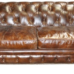 Vintage Leather Sectional Sofa Resin Set 30 Best Ideas Of Sofas