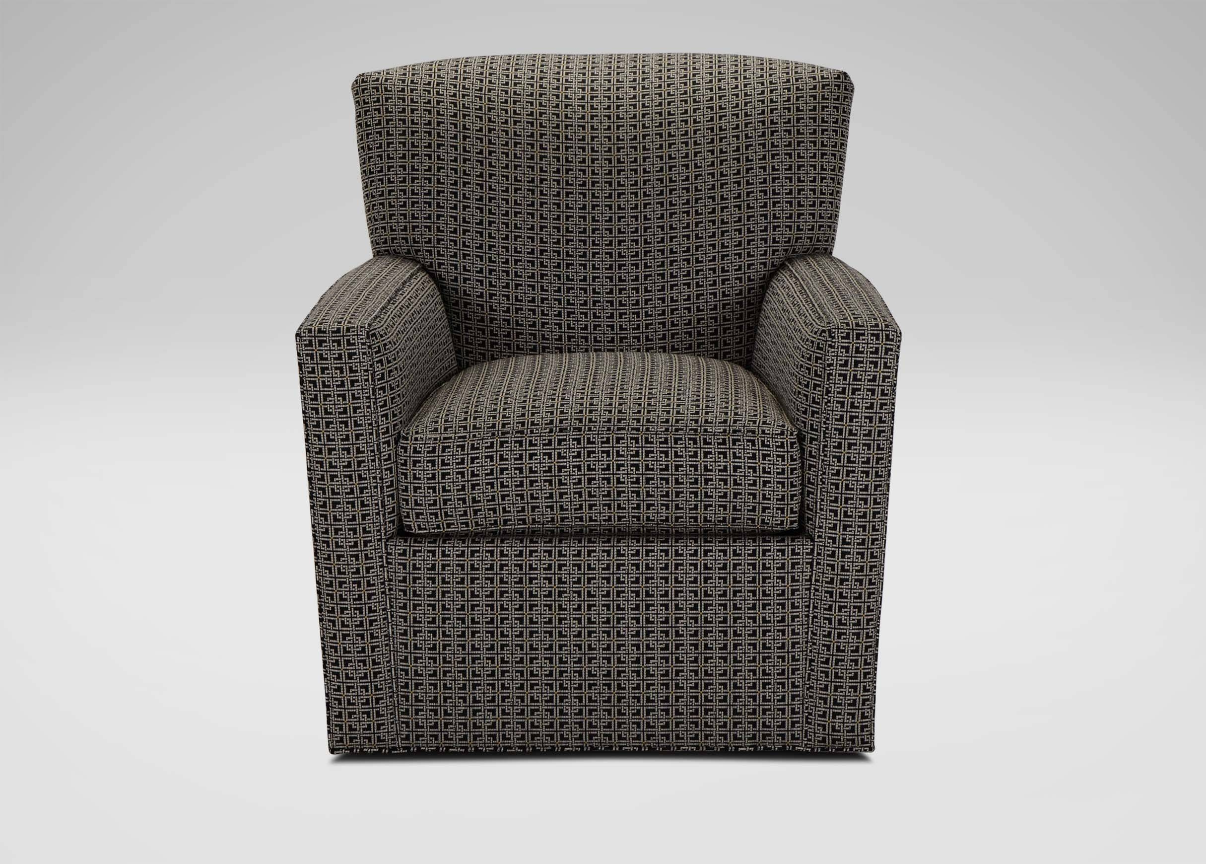 swivel cuddle chair york computer arm covers 30 best collection of cuddler sofa chairs