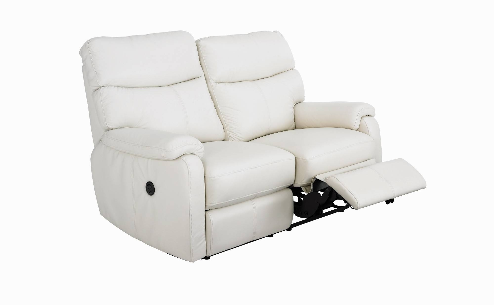 two seater sofa recliner high end sofas manufacturers 30 the best 2 leather