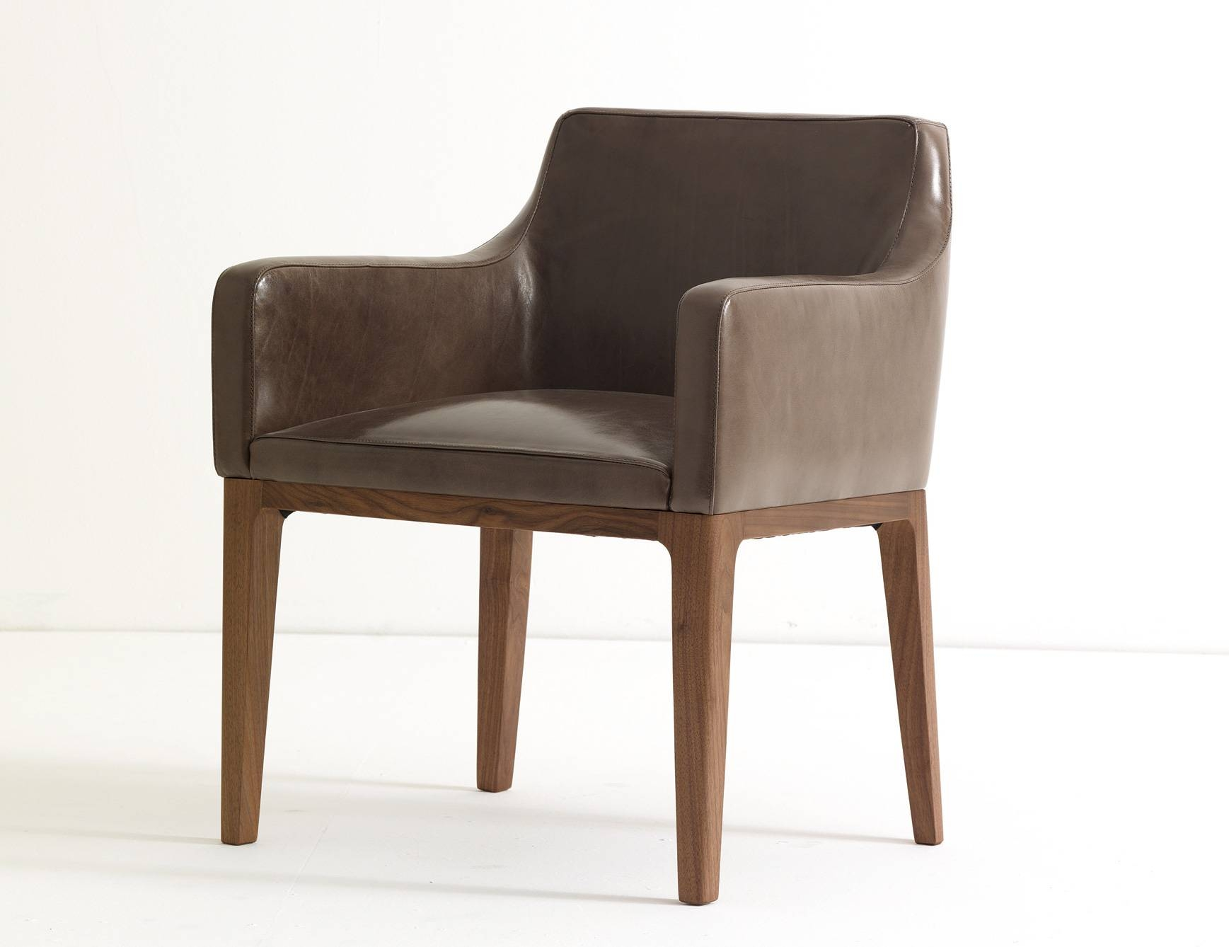 small arm chair metal with wood seat 30 collection of chairs