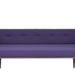 Cheap Mid Century Sofas Best Quality Sofa Manufacturers Uk 2018 Popular Long Modern