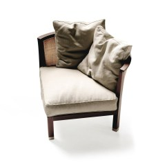 Small Arm Chair 2 Rocking Chairs 30 Collection Of