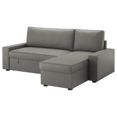 Sofa Bed Chaise Lounge Ikea Cheap 2 Seater Covers The Best
