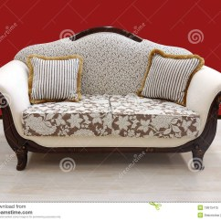 Old Fashioned Looking Sofas Costco Florence Sofa Bed Antique Styles Victorian Furniture Couch