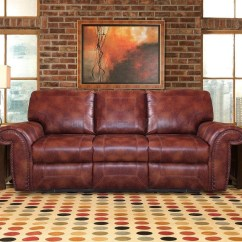 Living Room Ideas With Burgundy Leather Sofa Good Quality Singapore 2018 Latest Sets