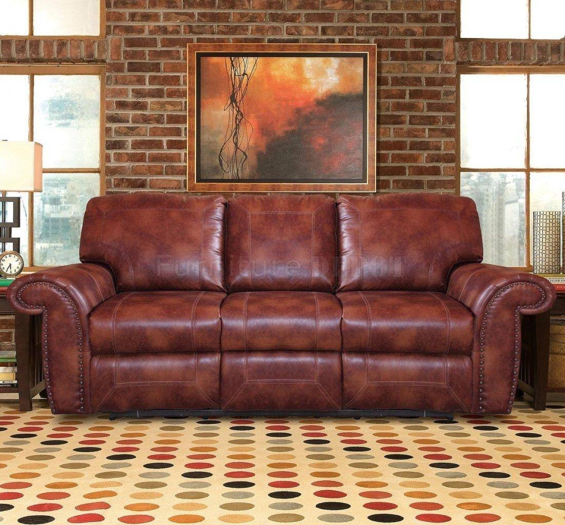 burgundy leather sofa and loveseat sack bean bag 2018 latest sets