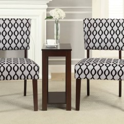 2 Accent Chairs And Table Set How To Make Santa Hat Chair Back Covers 15 Best Collection Of Tv Cabinets Coffee Sets