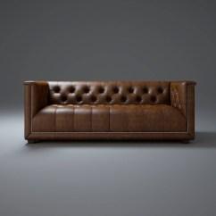 Savoy Leather Sofa Restoration Hardware Que Es En Ingles 15 Best Collection Of Sofas