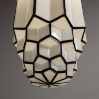 15 Best Collection of Art Nouveau Pendant Lights