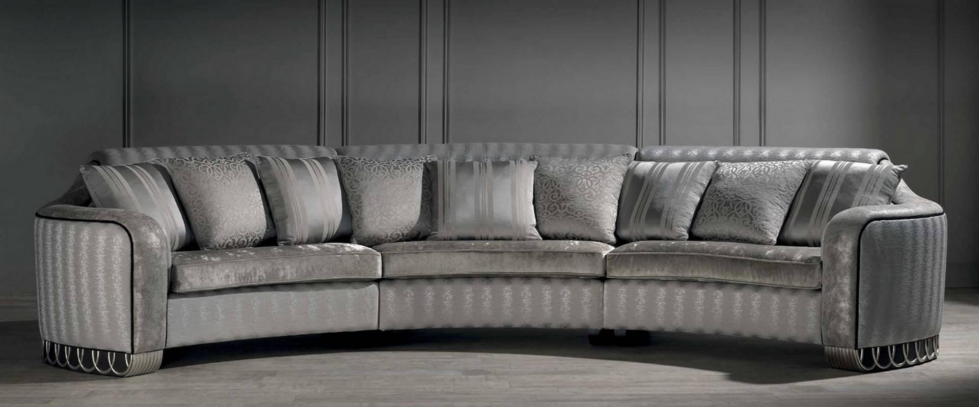 rattan half moon sofa set with storage underneath uk the best sofas