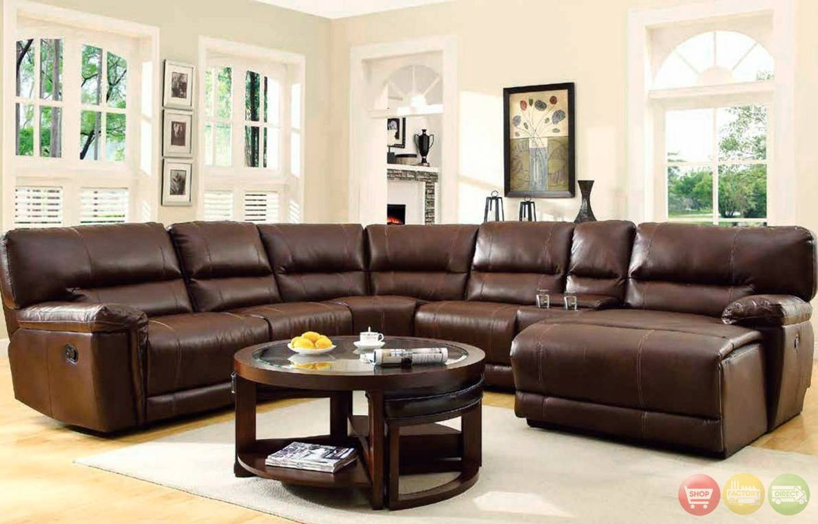 The Best Havertys Bentley Sectional Sofas : havertys bentley sectional - Sectionals, Sofas & Couches