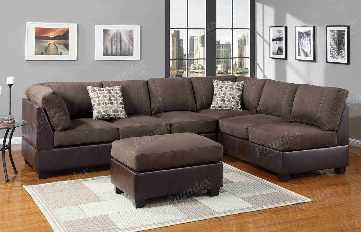 sherrill furniture sectional sofas sleeper toronto 2018 latest
