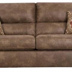 Corinthian Leather Sofa Cheap Small Beds 2019 Popular Sofas