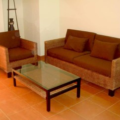 Cheapest Sofa Set In Chennai Rooms To Go White Table 15 Best Collection Of Cane Sofas