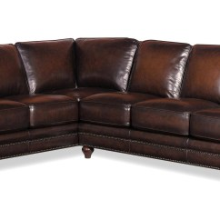 Traditional Leather Sectional Sofas Modern Reclining Sofa And Loveseat 2019 Latest
