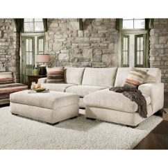 Chenille Sectional Sofas With Chaise Upholstered Chesterfield Sofa Cushions The Best