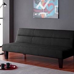 Mid Century Style Sofa Canada Tight Back Styles 15 Inspirations Of Kebo Futon Sofas