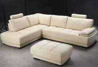 The Best Havertys Bentley Sectional Sofas