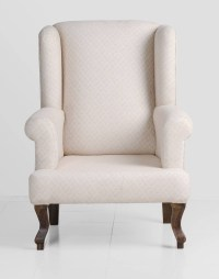 2018 Popular High Back Sofas and Chairs
